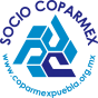 socio-coparmex-logo